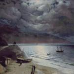 Goblen - Noaptea la Gurzof