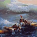 Goblen - Al noualea val