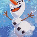 Goblen - Olaf