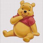 Goblen - Pooh