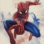 Goblen - Spider Man