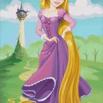 Goblen - Rapunzel