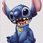 Goblen - Stitch