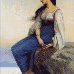 Goblen - Graziella