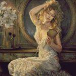 Goblen - Feerie in oglinda