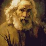 Goblen - Rembrandt