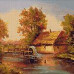 Goblen - Undeva candva