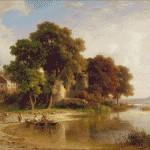 Goblen - Possenhofen