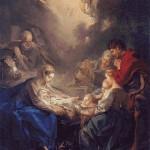 Goblen - Lumina lumii