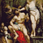 Goblen - Hercule